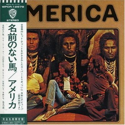 America-12.jpg